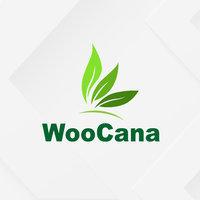WooCana CBD Oil Houston