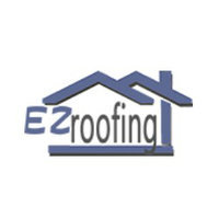 Ezroofing