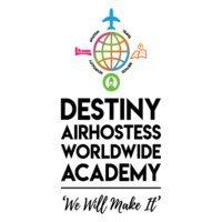 Destiny Air Hostess Academy