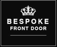 Bespoke Front Door LTD