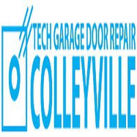 Tech Garage Door Repair Colleyville