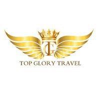 Top Glory Travel