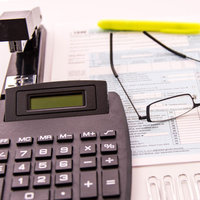 Speedy Tax Preparation & Bookkeeping Service