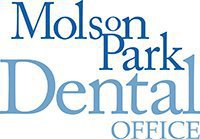 Molson Park Dental Office