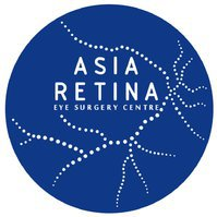 Asia Retina - Ophthalmologist Singapore