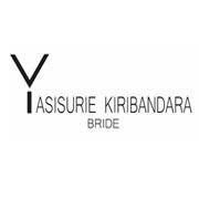 Yasisurie Bride and Designerwear