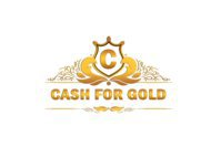 Cash For Gold Guagon