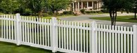 Charlotte Quality Fencing Company
