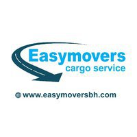 Easy Movers Cargo Bahrain