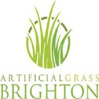 Artificial Grass Brighton