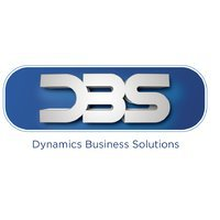 Dynamics Business Solutions