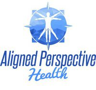 Aligned Perspective Health