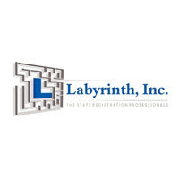 Labyrinth Inc