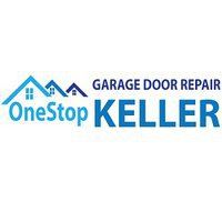 OneStop Garage Door Repair Keller