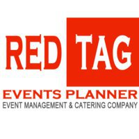 Red Tag Event's Planner