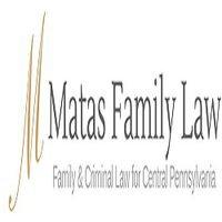 Matas Family Law