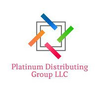 Platinum Distributing Group, Inc