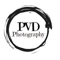 PVD Photography