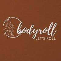 Body Roll Salon Perth | Bodyrolling Salon