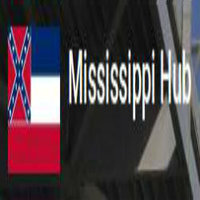 Mississippi Local Business Hub – Popular Business Listings