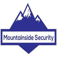 Mountainside Security