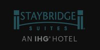 Staybridge Suites Dundee