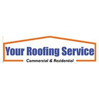 Your Roofing Service