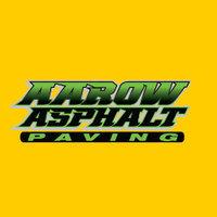 Aarow Asphalt Paving