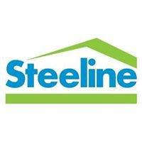 Steeline Roofin Spot