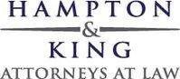 Hampton & King - Attorneys at Law