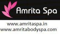 Amrita Spa
