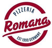 Romana Pizzeria