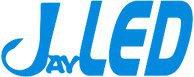 Ningbo JAYLED Lighting Co.,Ltd.