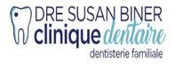Clinique dentaire Dre Susan Biner