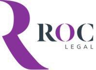ROC Legal - Personal Injury Lawyers Hervey Bay