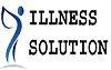 Illness Solution