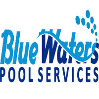 Blue Waters Pool Services La Verne