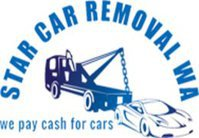 STAR CAR REMOVAL WA