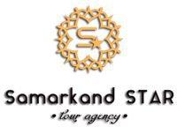 """""""Samarkand Star Tour"""" LLC"""