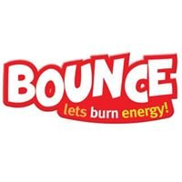 Bounce Kids Fitness with Tasha