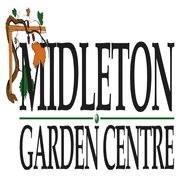 Midleton Garden Centre - Garden Shop