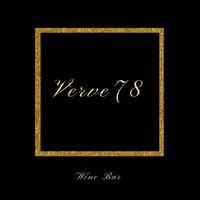 Verve78