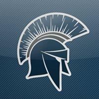 Spartan Running Club