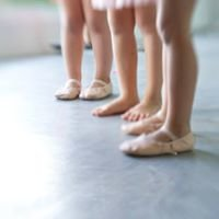 Hudson Classical Ballet