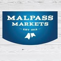 Malpass Markets