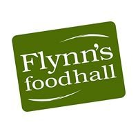 Flynns Foodhall Tullow