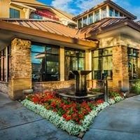 Hilton Garden Inn Phoenix North/Happy Valley