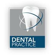 Milltown Cahirciveen Dental Practice
