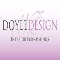 Doyle Design