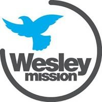 Wesley Family Centre, Riverstone